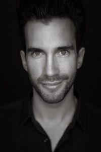 Alex Hartmann