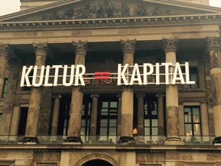 kulturkapital