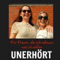 Unerhoert
